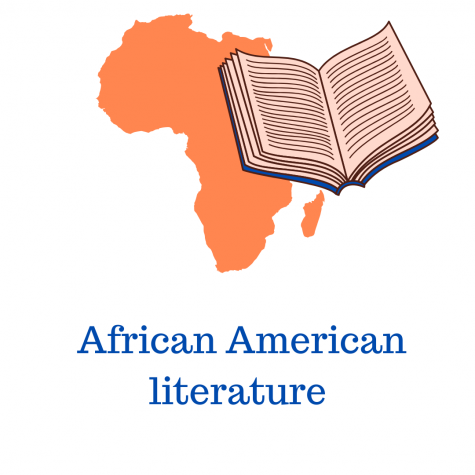 2022 seniors have new course option with African American literature