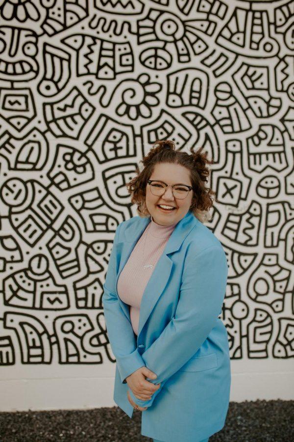 Kristin Gooding