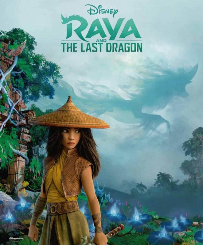 %27Raya+and+the+Last+Dragon%2C%27+high+flying+fun
