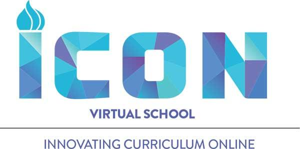 Virtual school may be option for some